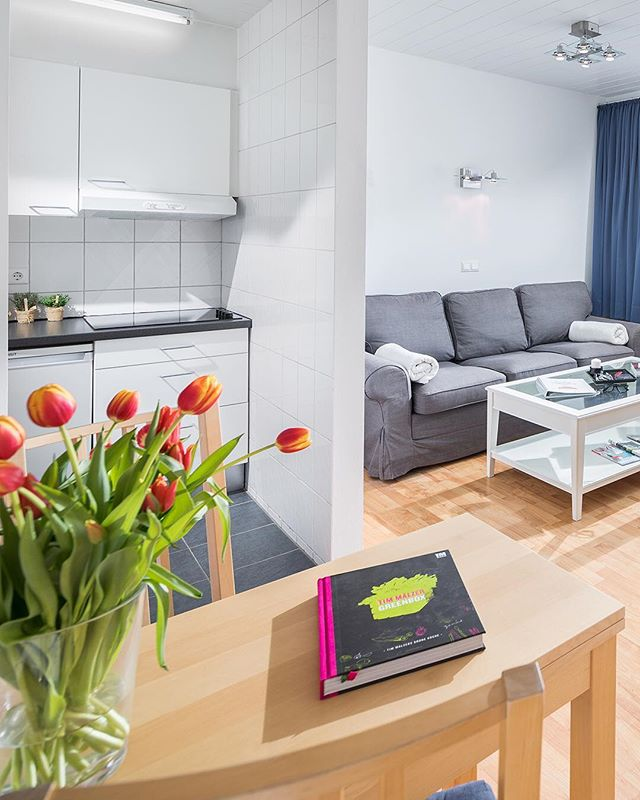 2-Raum Apartment Ferienhaus Papenfuss Norderney #ferienwohnung #ferienhaus #apartment #urlaub #nordsee #meer #norderney #wetter #inselliebe #inselleben #ferien #deutschland #meineinsel #milchbarnorderney #milchbar #nordseeinsel #insel #strand #nature #travel #beautifuldestinations #vacation #beach