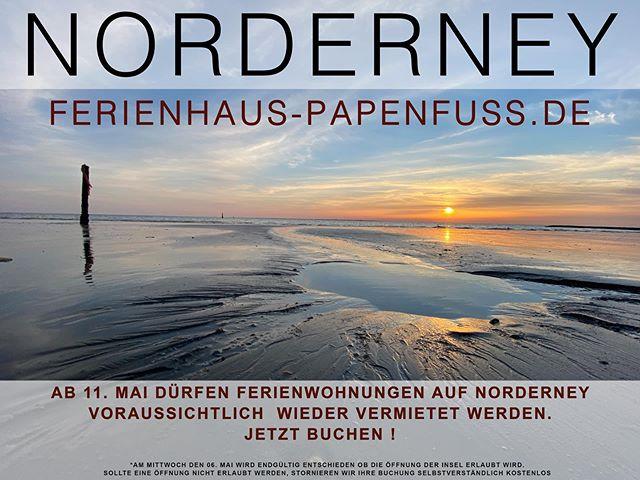 Https://ferienhaus-papenfuss.de #corona #urlaub #nordsee #norderney #insel #reisenistschön #pärchenurlaub #familienurlaub #familie